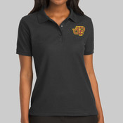 L500 <> Ladies Silk Touch™ Polo <> (.265)
